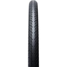 Goodyear Transit Speed Drahttreifen 50-622 Secure e50 black reflected